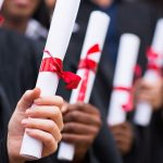 10 Most Popular Jobs for College Grads
