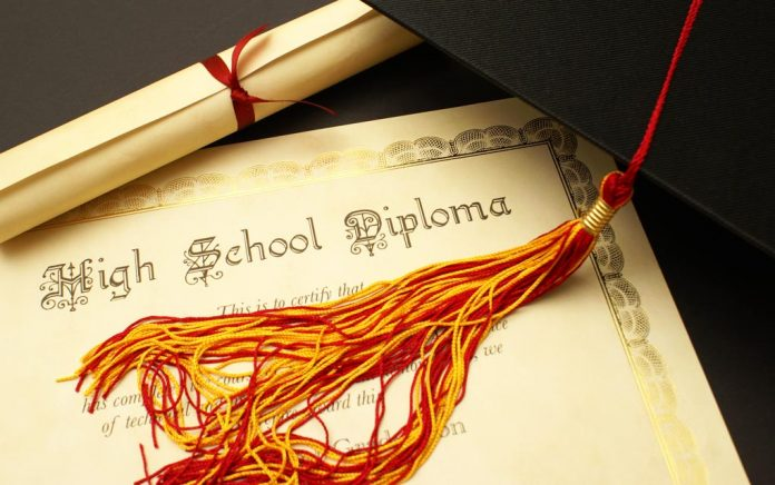5 Jobs That Only Require a High School Diploma