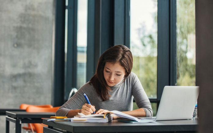 Get the Most Out of the FAFSA
