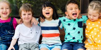 5 Best Degrees for People Who Love Working with Kids