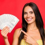 """How To Tell If """"Win Cash"""" Sites Are Scams"""