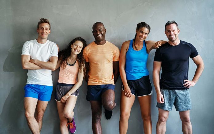 Free Summer Gym Membership, Do You Qualify?