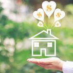 Low Down Payment Mortgage Options Making Homeownership Attainable