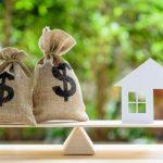 Money-Savvy Home Ownership Benefits