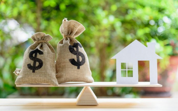 Money-Savvy Home Ownership Benefits