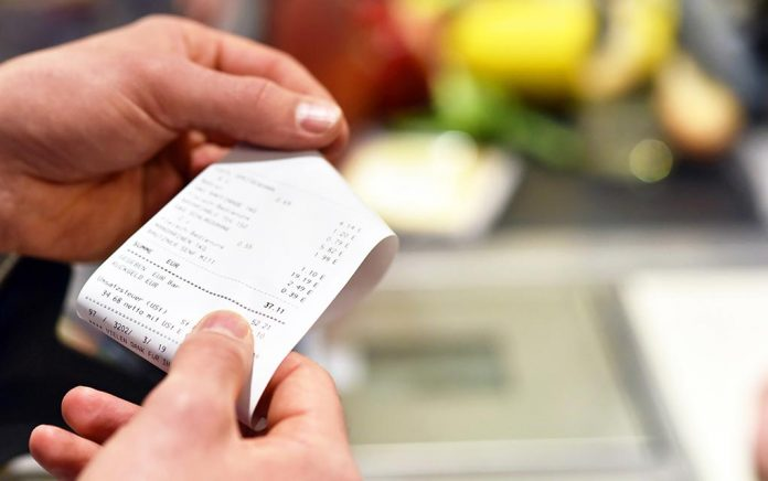 Grocery Bill Too High? Ramen's Not the Only Answer