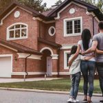 5 Programs to Help You Afford Home Ownership