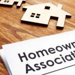 Does an HOA Really Raise Home Value?