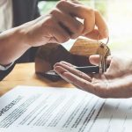 What is an Owner-Carry Mortgage, and How Do You Find One?