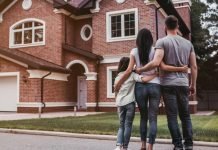 Programs to Help You Afford Home Ownership