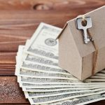 Before You Sell a House, Do This to Raise the Value