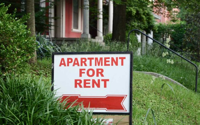 Is Renting a Home Really Cheaper Than Buying?