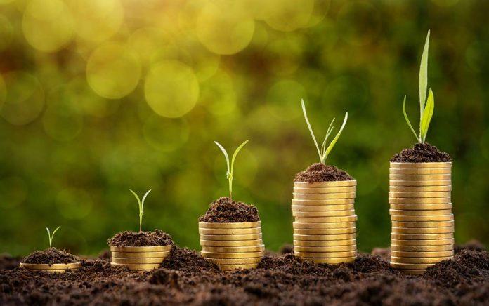 19 No-BS, Legit Ways to Get Money Fast