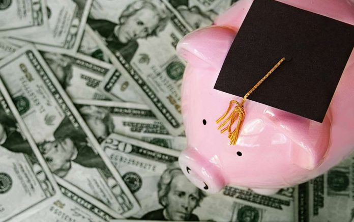 5-Ways-to-Pay-off-Student-Loan-Debt-Faster