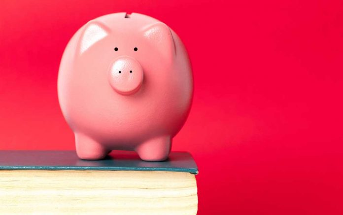 Erase Student Loan Debt With These 5 Programs