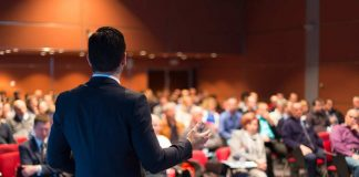 5 Frugal TED Talks on Saving Money