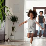How to Buy Your First Home Without Screwing Up