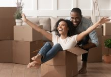 How to Buy a Home Even When You're Broke