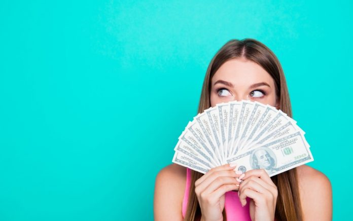 Sneaky Psychological Tricks for Saving More Money