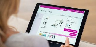 How to Stop Overpaying When You Shop Online