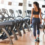 Is Going to the Gym a Waste of Money?