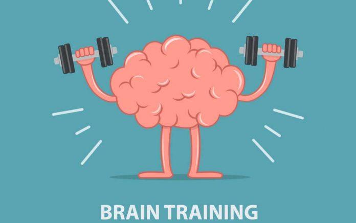 5 Mobile Games That Retrain Your Brain