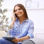 How to Make Money From Home During Isolation