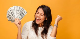 Want $1,000 More Every Month?