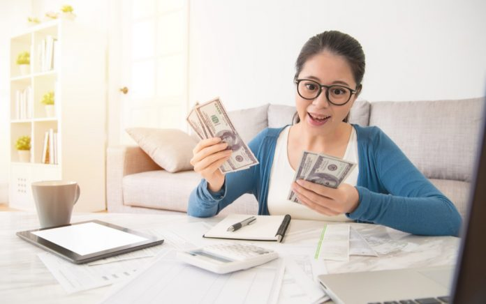 How to Get Up to $6k in Student Stimulus Cash