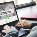 Get More Scholarships With This Hack