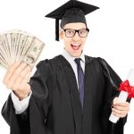 Hot College Majors for Quick Cash