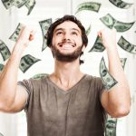 How to Get Big Bucks for College