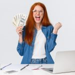 Quick-Start Passive Income Opportunities With Big Benefits