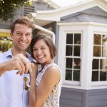 Should You Rent or Buy a Home?