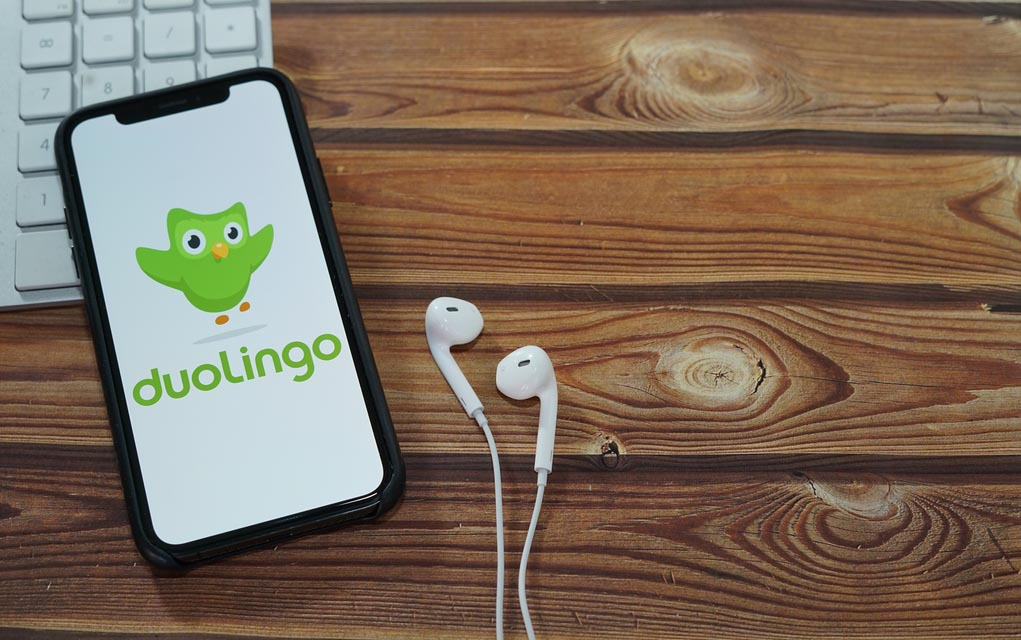 5 Apps Every Student Should Have