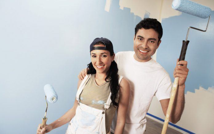 These Home Maintenance Tips Save Cash