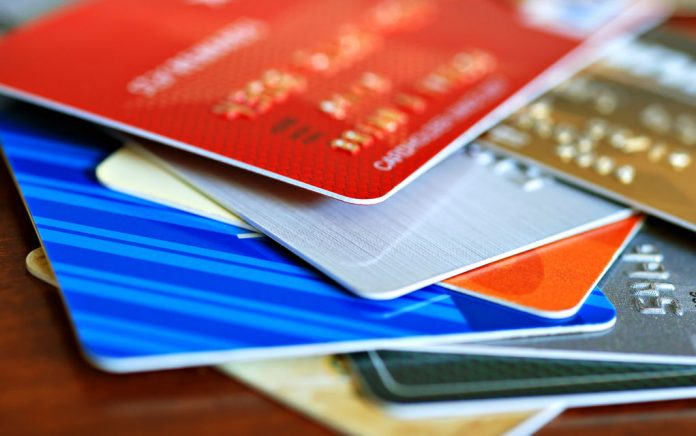 Which Credit Card Is Best For Students?