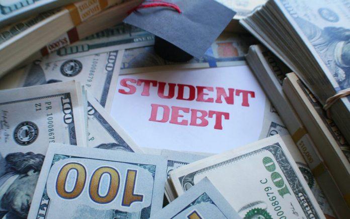 Stimulus: Students Gain Break on Debt
