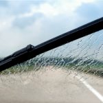The Windshield Theory of Personal Growth