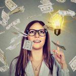10 Proven Ways to Get Rich