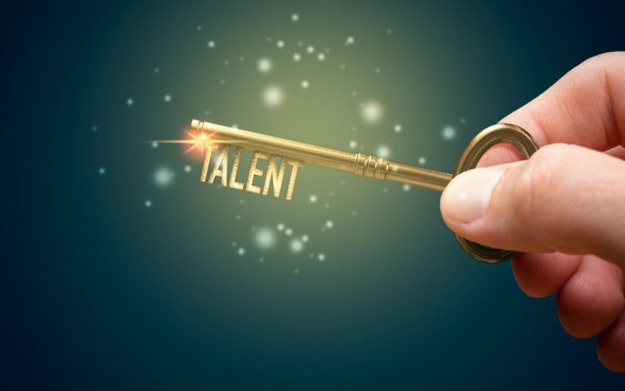 How to Find Your Hidden Talents