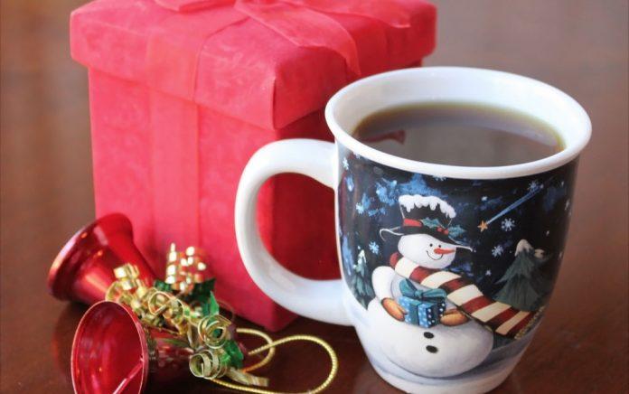 Fun Christmas Gifts That Won't Break the Bank