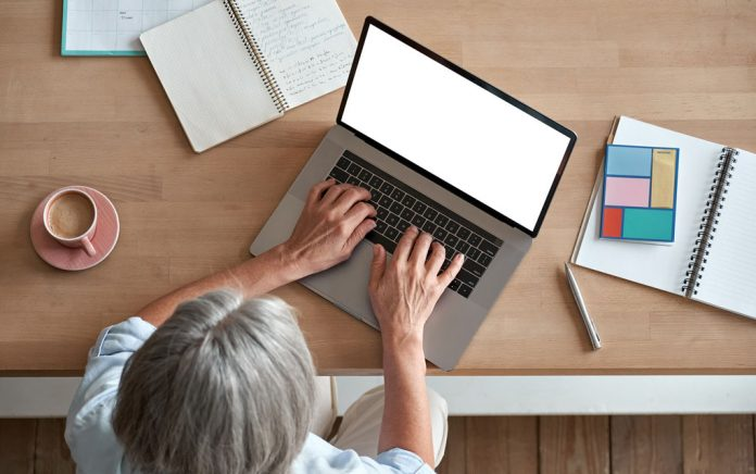 5 Best Careers for Americans Over 50