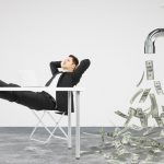 5 Easy Ways to Earn Passive Income