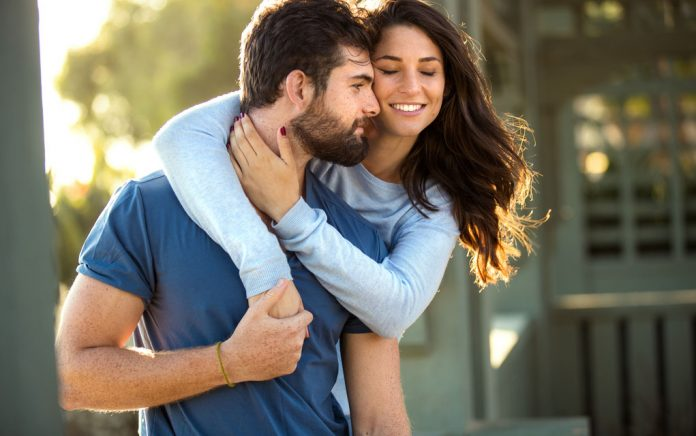 Why Strong Relationships Matter So Much