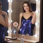 Stop Mirror Checking to Ditch Self-Stigma