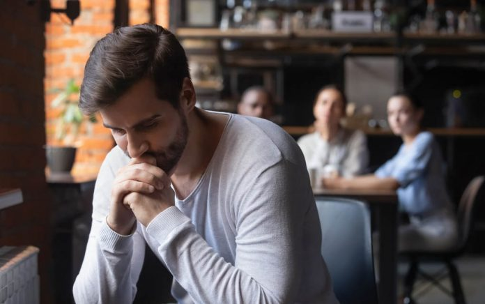 3 Tips on Dealing With Difficult, Toxic People