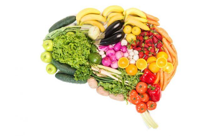 How Brain Foods Boost Memory