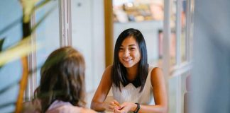 What to Ask a Potential Roommate Before Moving In