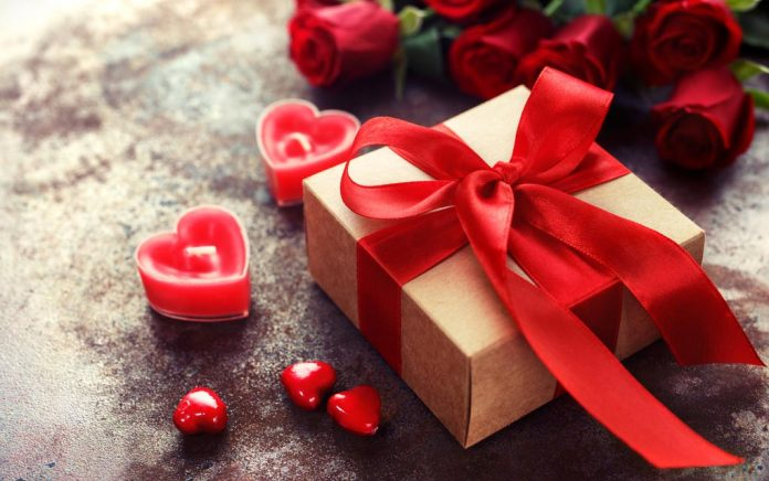 Budget-Friendly Valentine's Day Gifts